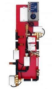 h2-panel